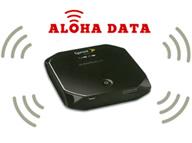 ハワイでパケ放題のアロハデータ