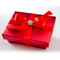 バレンタインズ・デイ コレクション