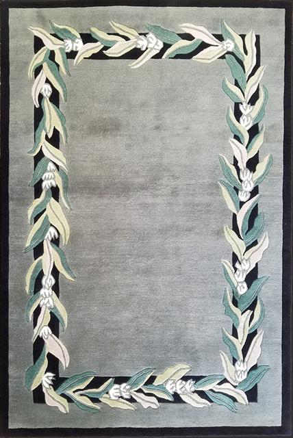ハワイアンラグのインディッチ コレクション Indich Collection Hawaiian Rugs