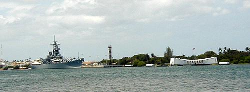 ミズーリ (戦艦)の画像 p1_1